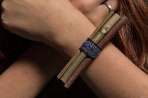 MT121 bracelet